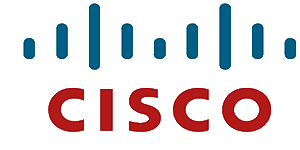 cisco-1.png